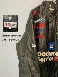"Thumbnail of ""CHASE AUTHENTICS レーシングジャケット"""