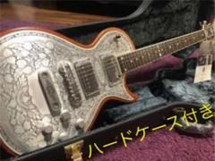 """Thumbnail of """"ゼマイティス ギター ZEMAITIS C24MF ギター エレキギター"""""""