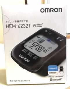 """Thumbnail of """"オムロン HEM-6232T"""""""