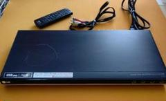 """Thumbnail of """"LG DV392H"""""""
