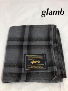 """Thumbnail of """"glamb(グラム) バンダナ"""""""
