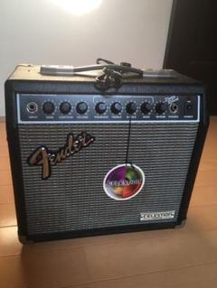 """Thumbnail of """"Fender フェンダーギターアンプ Studio Reverb 100V"""""""