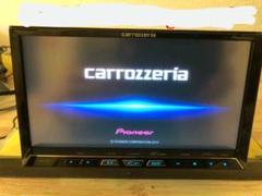 """Thumbnail of """"❎ジャンク❎❇Pioneer AVIC-ZH77 HDD NAVI"""""""