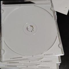 """Thumbnail of """"CD/DVDケース"""""""