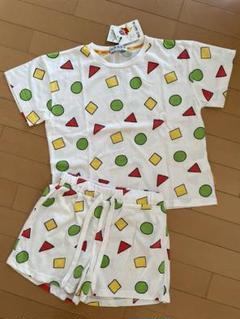"""Thumbnail of """"クレヨンしんちゃん Tシャツ パンツ セット 150"""""""