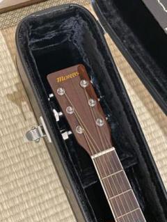 """Thumbnail of """"morris アコースティックギター"""""""