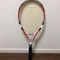 """Thumbnail of """"#BabolaT DRIVE Z TOUR テニスラケット G2"""""""