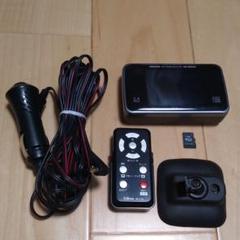 "Thumbnail of ""CELLSTAR ASSURA AR-920AT GPSレーダー"""