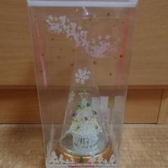 "Thumbnail of ""函館クリスマスファクトリー クリスマスツリー"""
