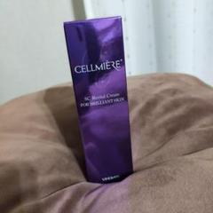 """Thumbnail of """"セルミエール CELLMIERE 新品未使用"""""""