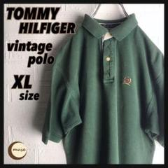 """Thumbnail of """"【レア】TOMMY HILFIGER ヴィンテージ ポロシャツ"""""""