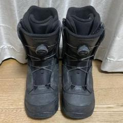 "Thumbnail of ""スノーボード ブーツ 27cm k2"""