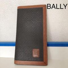 "Thumbnail of ""BALLY バリー長財布"""