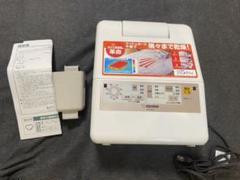 """Thumbnail of """"【未使用】 象印 布団乾燥機 ZOJIRUSHI RF-AB20-CA ふとん"""""""