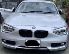 """Thumbnail of """"BMW 1シリーズ 116i F20"""""""