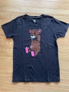 "Thumbnail of ""Tシャツ"""