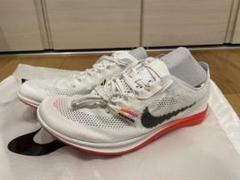 "Thumbnail of ""【新品】23.5cm Nike ZoomX Dragonfly ドラゴンフライ"""