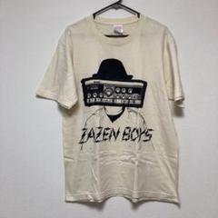 "Thumbnail of ""ZAZEN BOYS バンドTシャツ 音楽 フェス ロック"""