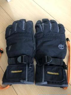 "Thumbnail of ""グローブ スキー スノーボード手袋"""