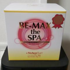 """Thumbnail of """"BE-MAX the SPA 50g×12包"""""""
