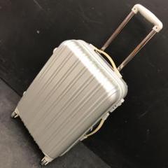 """Thumbnail of """"EMINENT トラベルバッグ 旅行カバン スーツケース キャリーバッグ"""""""