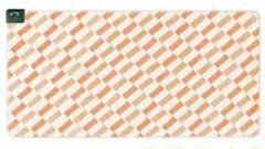 """Thumbnail of """"広電 ホットカーペット 一体型 1畳 オレンジ CWC1003-PC"""""""