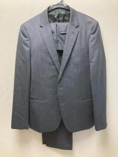 "Thumbnail of ""TAKEO KIKUCHI タケオキクチ スーツ上下 セットアップ"""