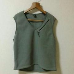 """Thumbnail of """"1998製  FA98 PATAGONIA SIMPLE VEST SIZE S"""""""