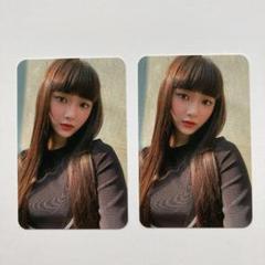 "Thumbnail of ""公園少女 エン"""