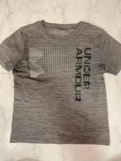 """Thumbnail of """"アンダーアーマー Tシャツ 150cm YLG"""""""