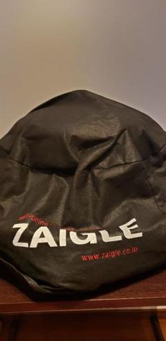 "Thumbnail of ""ZAIGLE ザイグル"""