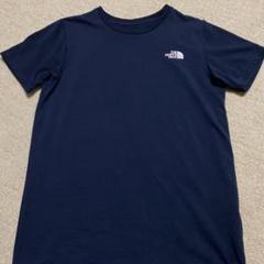 """Thumbnail of """"NORTH ノースフェイス Tシャツ"""""""