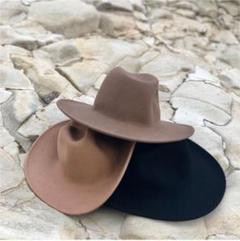 "Thumbnail of ""admance アドマンス erimika   Basic Hat"""