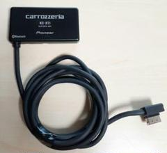 "Thumbnail of ""カロッツェリア ND-BT1 Bluetoothユニット"""