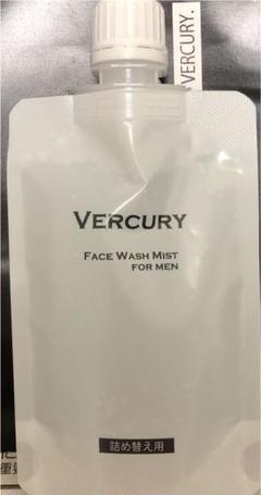"Thumbnail of ""VERCURY"""