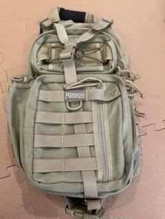 """Thumbnail of """"MAXPEDITION Sitka Gearslinger"""""""