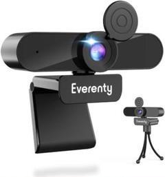 "Thumbnail of ""Webカメラ 400万画素 1440P 90°広角レンズ 3D双方向"""