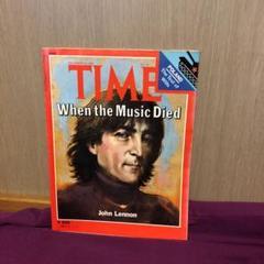 "Thumbnail of ""TIME   DECEMBER22,1980"""