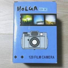"Thumbnail of ""HOLGA ホルガ 120pc ピンホール カメラ トイカメラ"""
