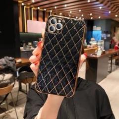 "Thumbnail of ""iphone11proケース 黒 耐衝撃 おしゃれ"""