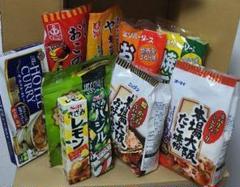 "Thumbnail of ""食品まとめ売り ソース お好み焼 たこ焼き粉 カレールー  ブイヨン"""