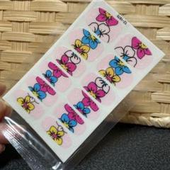 "Thumbnail of ""ネイルシール☆54"""