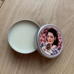 "Thumbnail of ""上海香约香膏 SHANGHAI SOAPMEET SOLOD PERFUME"""