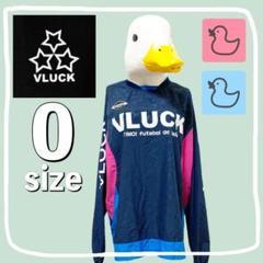 "Thumbnail of ""VLUCK トップス Tシャツ カットソー"""