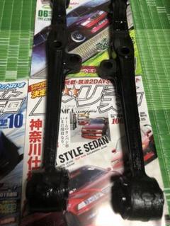 "Thumbnail of ""JZX100純正ロア25mm延長"""