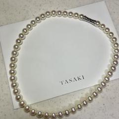 "Thumbnail of ""TASAKI パールネックレス"""