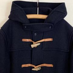 "Thumbnail of ""KENT by VAN jacket(ケント ヴァン) オールドダッフルコート"""