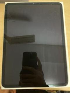 """Thumbnail of """"iPad Pro (第2世代) 11インチ 256GB スペースグレイ Wi-…"""""""