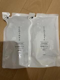 "Thumbnail of ""ファンファレ ととのうみすと 150ml"""