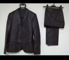 """Thumbnail of """"ニールバレット ブラックバレット スーツ サイズ3"""""""